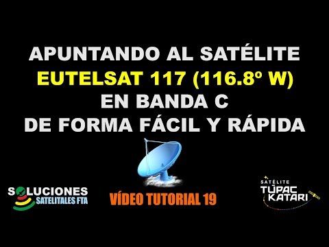 IPTV PLAYER LATINO VER TV DE CABLE GRATIS from YouTube · Duration:  4 minutes 28 seconds