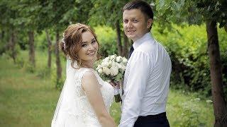 Руслан и Рина Тизер