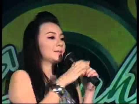 Âm Nhạc Online - Xuân Mai & Tiên Cookie & Nukan Trần Tùng Anh (2/12/2012)