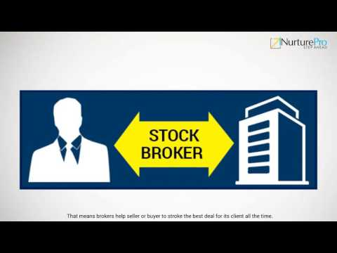Stock Market Capital market