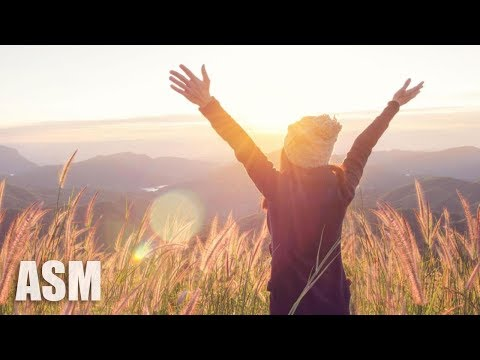 (No Copyright) Inspiring Acoustic Background Music For Videos - by AShamaluevMusic