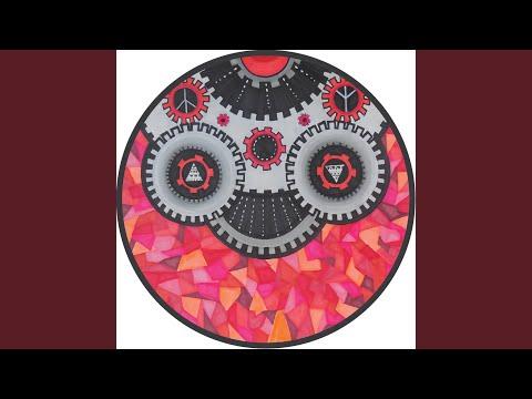 Favourite Addiction (Groove Armada's Dub...