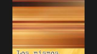 "Los Rosty ""Pablo"""