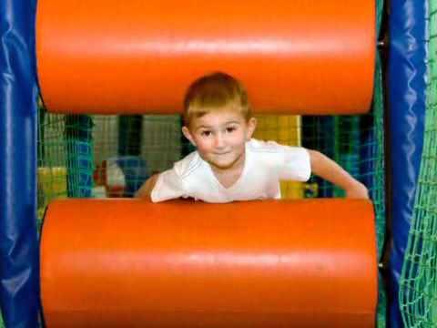 Rug Ratz Children's Play Centre