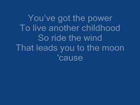 Castle in the Sky- DJ Satomi w/ lyrics