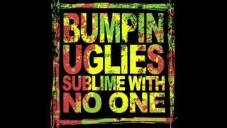 Bumpin Uglies -- Fuck It