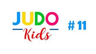 JUDO KIDS E GIOCA JUDO 11