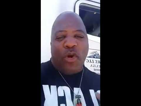 Dear Kendrick Johnson Haters, The Joke's on You!