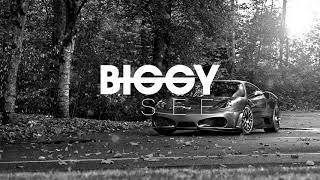 RASA - Dior (Biggy See Remix)