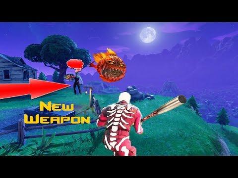 Best Live game  Full HD fortnite funny moments 2018