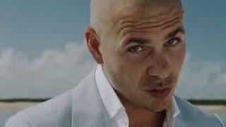 """Pitbull.- Mami que sera lo que quiere el negro """"esta rabioso""""(mi video creacion) No oficial"""