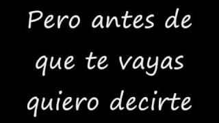 Sorry - Jonas Brothers (traducida al español)