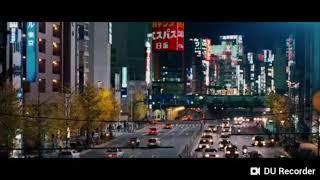 Emergancy (Тройной Форсаж:Токио дрифт)