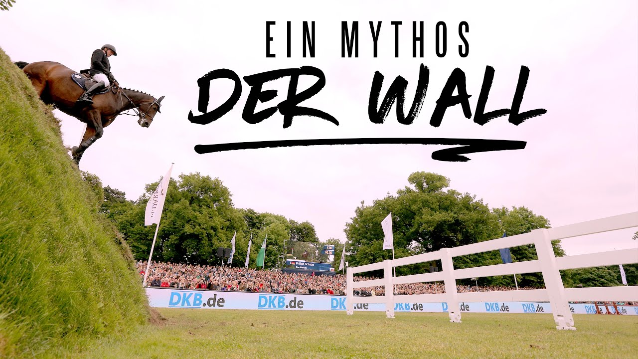 Hamburger Derby | Interview | Mythos Wall | Hamburger ...