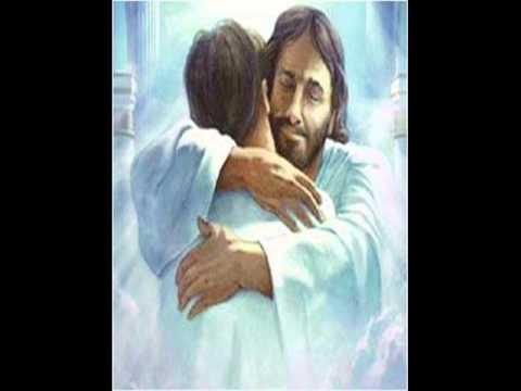 ابونا ارميا وديع   عظة رائعة جدا عن الغربة