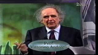 2011 - Madri e Figli - Terza puntata - TV2000
