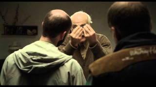 Побачення наосліп / Свидание вслепую / Blind dates, украинский трейлер (2014)