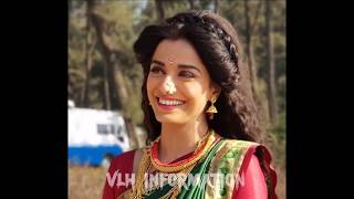 Video Cantik Banget Pooja Sharma Pemeran Privati dalam Serial Drama Mahakali di ANTV download MP3, 3GP, MP4, WEBM, AVI, FLV Oktober 2018