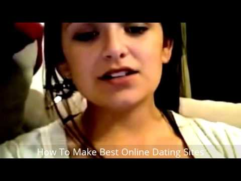 How To Make Best Online Dating Sites
