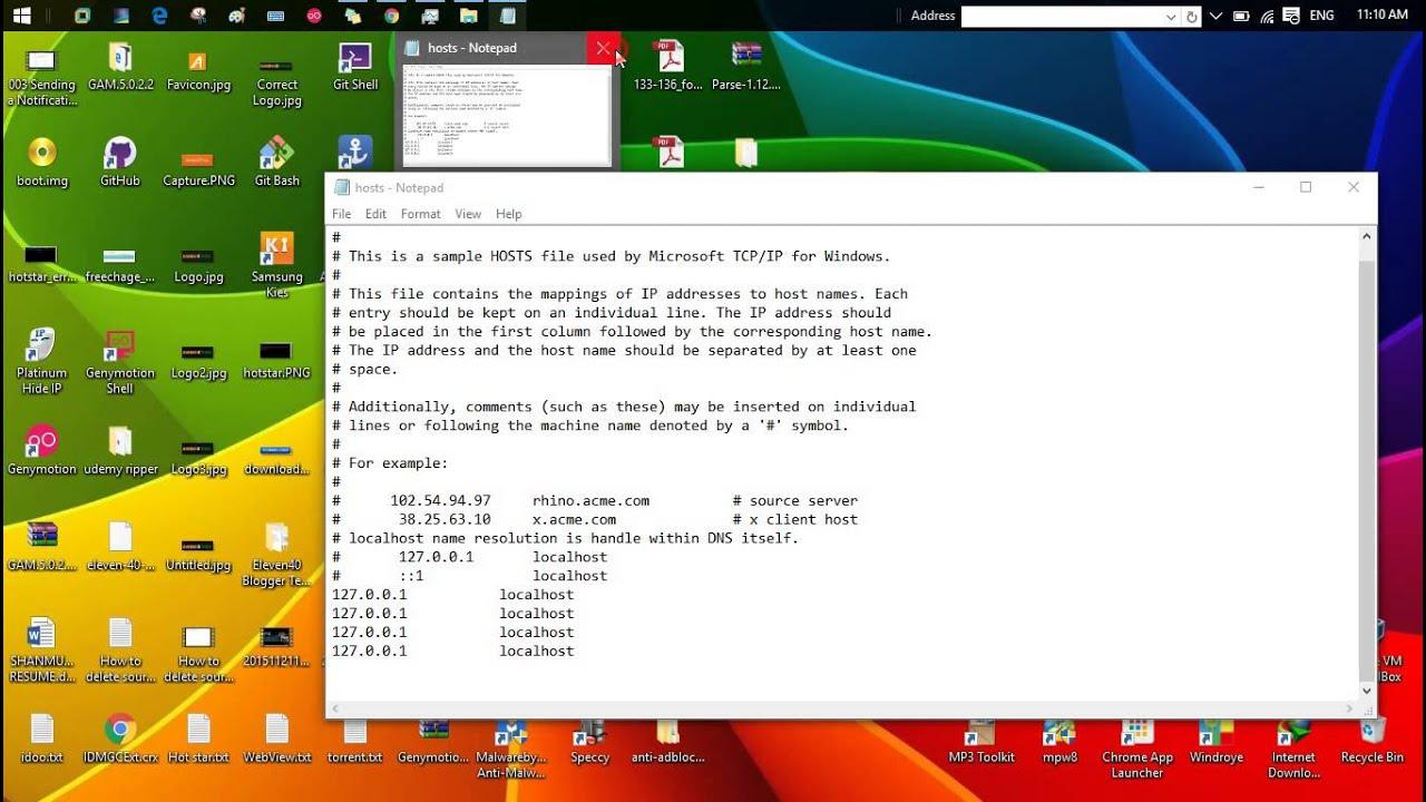 how to edit pdf file on windows