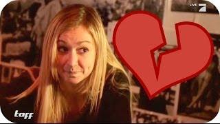 Die schlimmsten Dating-Katastrophen im Internet | taff