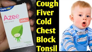 prednisone quit cold turkey