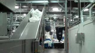 HSHS Shared Services Laundry facility(, 2010-04-07T20:03:20.000Z)