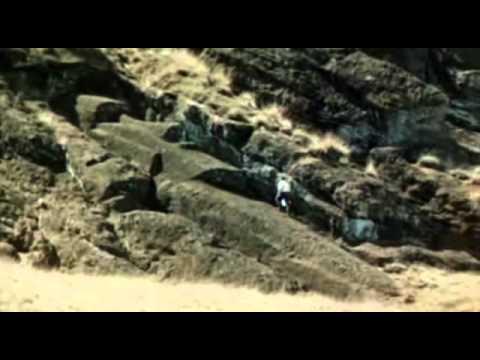 Trailer do filme Eram os Deuses Astronautas?