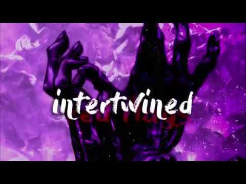 Athan - Intertwined