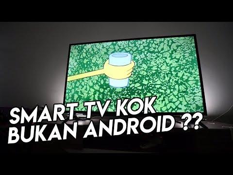 SMART TV 50 INCH HARGA 40 INCH
