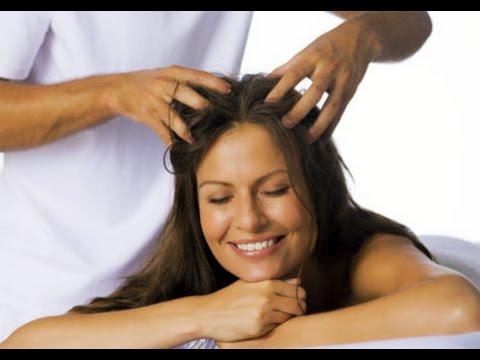 Лечебный массаж простаты видео