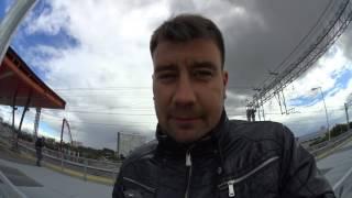 видео Тайный покупатель