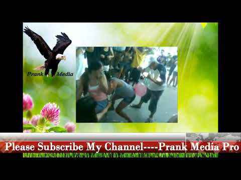 Funny Videos 2019 ● Chinese Funny Clips ,Prank media pro