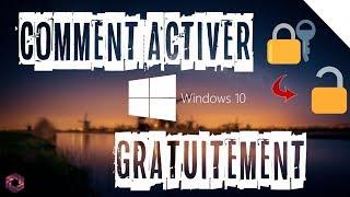-comment-activer-windows-10-gratuitementfree-2019
