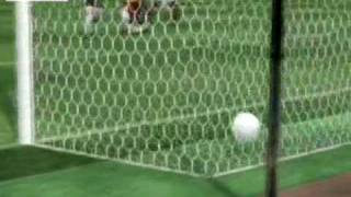 Pro Evolution Soccer 3 - PlayStation Experience Trailer - PS2
