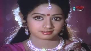 Telugu old hit songs | telugu golden hits back 2 back video songs | volga videos
