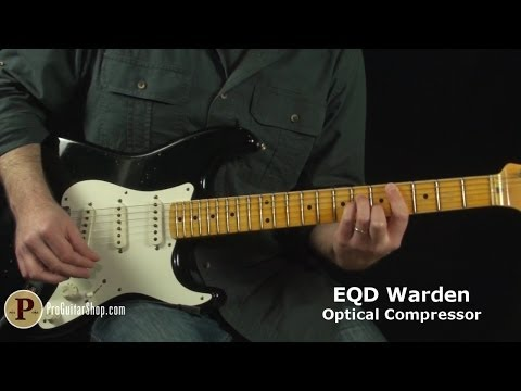 Dire Straits - Lady Writer Guitar Lesson