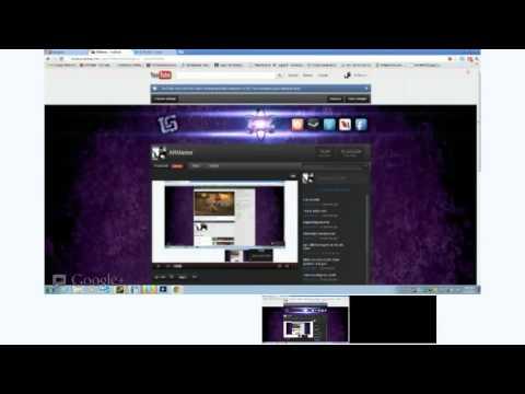 End of August Hangout Stream w/ ARMaster, Bishop, RushFreak, & Speedjolt