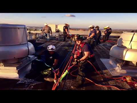 02-20-18 JFRD Rescue workers