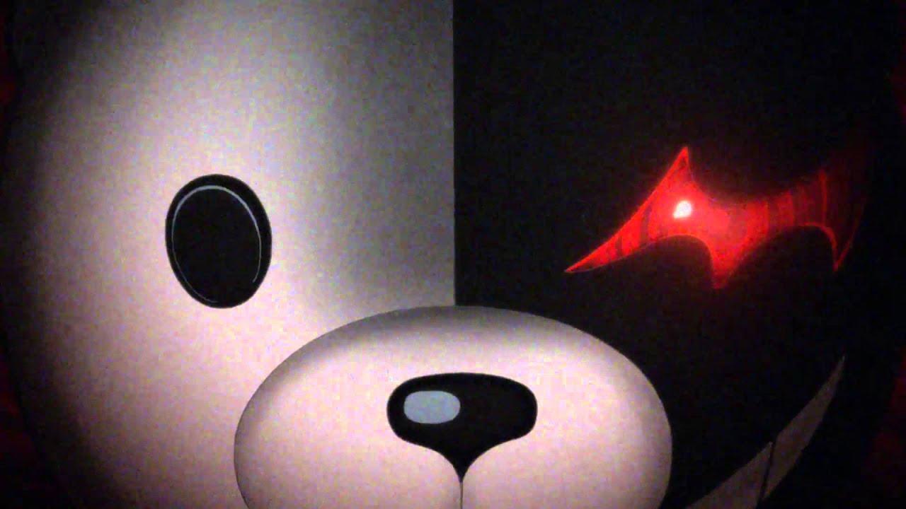 10 Anime Like Ansatsu Kyoushitsu (Assassination Classroom