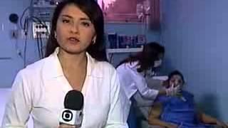 Entrevista Fisioterapeutas UTI