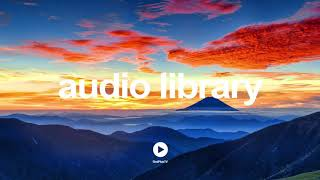 vuclip Bovi - The Grand Affair | No Copyright Music YouTube - Free Audio Library