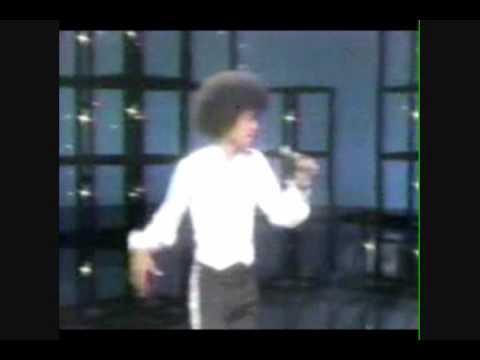 Michael Jackson ~Just a little bit of you