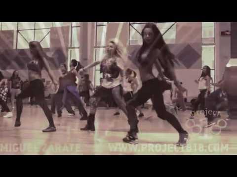 Мотивациясамые лучшие танцоры в мире в одном дабстеп монтаже DJneoUZ- DUBSTEP  DRUMNBASS