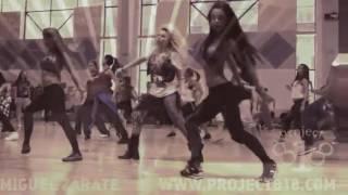Мотивация!самые лучшие танцоры в мире в одном дабстеп монтаже DJneoUZ- DUBSTEP & DRUM`N`BASS