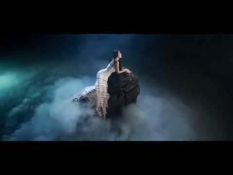 [MV KARA - HD] Kiss Me - Thuỷ Tiên