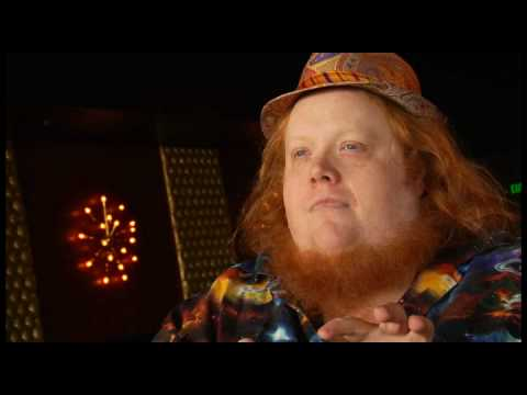 harry knowles interview 1 for creep documentary youtube
