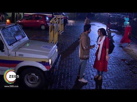 Kundali Bhagya - Hindi Serial - Episode 6 - July 19, 2017 - Zee Tv Serial - Best Scene