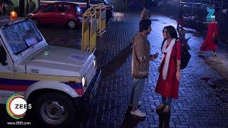 Kundali Bhagya | Hindi Serial | Ep - 6 | Shraddha Arya, Dheeraj Dhoopar | Best Scene | Zee TV
