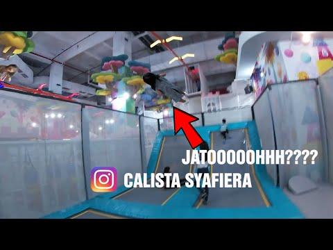 main-di-play-topia-lotte-mart-kuningan,-calista-jatoh???...